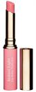 instant-light-natural-lip-balm-perfectors-png