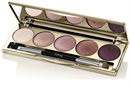 isadora-golden-edition-eyeshadow-palettes9-png