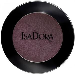 IsaDora Perfect Eyes Szemhéjpúder