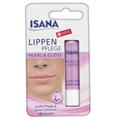 Isana Pearl & Gloss Ajakápoló (régi)