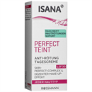isana-perfect-teint-anti-rotung-tagescremes-jpg