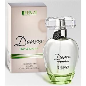 J. Fenzi Donna Women