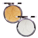 jeffree-star-cosmetics-summer-chrome-collection-skin-frost1s-jpg