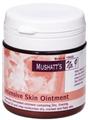 Mushatt's No.9 Intenzív Bőrápoló Krém