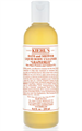 Kiehl's Bath and Shower Liquid Body Cleanser