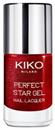 kiko-perfect-star-gel-koromlakks99-png