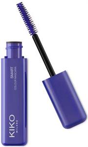 Kiko Smart Color Mascara