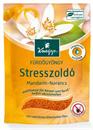 kneipp-stresszoldo-furdogyongys9-png