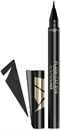 L'Oreal Paris Flash Cat Eye Eyeliner