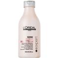 L'Oréal Professionnel Série Expert Shine Blonde Shampoo