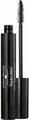 Laura Geller Stylelash Intense Lengthening Mascara