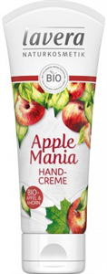 Lavera Apple Mania Kézkrém