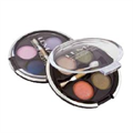Lemax Colour Quad Eyeshadow