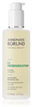 Annemarie Börlind LL Regeneration Frissítő Hatású Hidratáló Arcgél