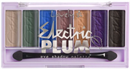 lovely-electric-plum-eyeshadow-palettes9-png