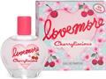 Lovemore Cherryliscious EDP