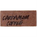 lush-cardamom-coffee-furdolap1s9-png