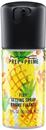 mac-prep-prime-fix-pineapple1s9-png