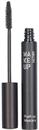 make-up-factory-push-up-mascara-szempillaspirals9-png