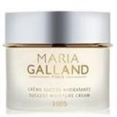 maria-galland-creme-succes-hydratante-1005-regis-jpg