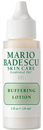 mario-badescu-buffering-lotions9-png