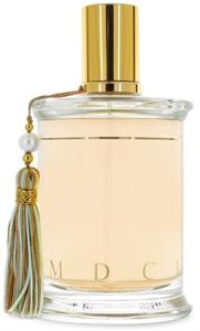 MDCI Parfums Vepres Siciliennes EDP
