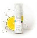 MedinNatural C-Vitaminos Hidratáló Arckrém
