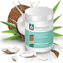 medinatural-organikus-extra-szuz-kokuszolajs-jpg
