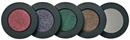 melt-cosmetics-eyeshadow-stack-shape-shifts9-png