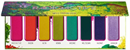 melt-cosmetics-radioactive-pressed-pigment-palette2s9-png