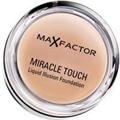 Max Factor Miracle Touch Liquid Illusion Alapozó