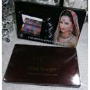miss-doozy-shiny-20-colour-wet-eyeshadows-jpg