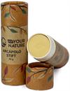 mix-your-nature-arcapolo-stift-vadrozsa---feketefuz-kivonat---levendulas9-png