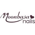 Moonbasa Nails