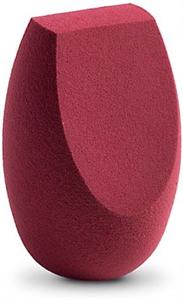 Nabla Flawless Precision Makeup Sponge Sminkszivacs