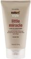 Naked Style Little Miracle Hajon Hagyható Ápoló Kondícionáló