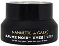 Nannette de Gaspé Art of Noir Baume Noir Szemkörnyékápoló