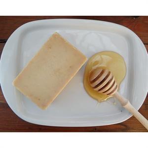 Kézműves Háziszappan Háziszappan Natúr+ Méz