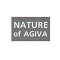 Nature of Agiva