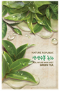 nature-republic-real-nature-mask-sheet---green-tea1s-png