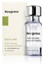 neogence-termeszetes-szkvalen-olajeszencias9-png