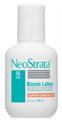 NeoStrata Bionic Lotion