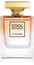New Brand Cool Woman EDP