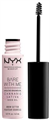 Nyx Professional Makeup Bare With Me Cannabis Brow Setter