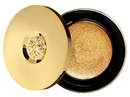 oribe-gold-pomade3s-png