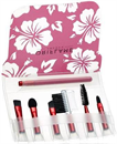 oriflame-rosie-kompakt-applikator-keszlets9-png
