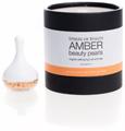 Pandhy's Truedelight Amber Elsőránc - Bőrfiatalító Gyöngyök