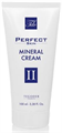 Tegoder Perfect Skin Mineral Cream II