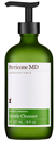 perricone-md-hypoallergenic-gentle-cleanses9-png