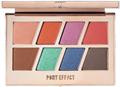 Pony Effect Master Eye Palette Holographic #Pastel